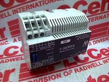 MECHAN CONTROLS FM1-24VDC