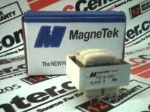 MAGNETEK FS16-400