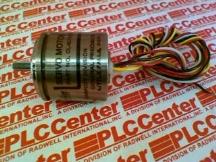 KEARFOTT CL40124002