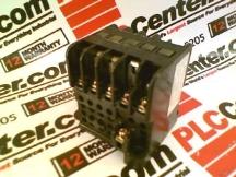 FUGI ELECTRIC 2RC0F0111