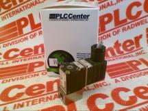 BURKERT EASY FLUID CONTROL SYS 136-408-U
