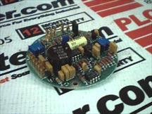 DAMP PWB-0011