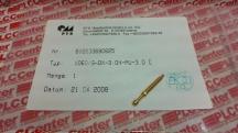 PHOENIX MECANO 1060/G-DX-3.0N-AU-3.0C