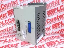 NSD VM-200-S50