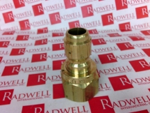 PARKER QUICK COUPLING BST-N3