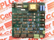 DRIVE SYSTEMS CA359