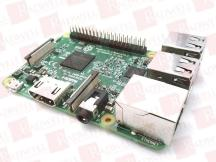 RASPBERRY PI PIMODB1GB