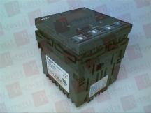 WEST CONTROL SOLUTIONS N4200-Z310000-R0S