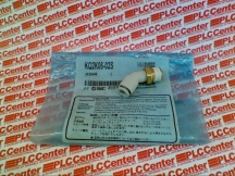 STANDARD MICROSYSTEM KQ2K06-02S