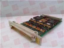 BARMAG ELECTRONICS EL033