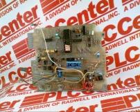 SPP 0676-601100-11Z