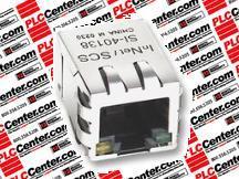STEWART CONNECTOR SI-60062-F
