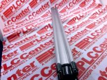 RX EPC32500VDAKFX