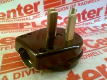 EAGLE ELECTRIC 5745N
