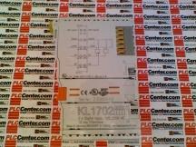 INTERLINK BT KL1702