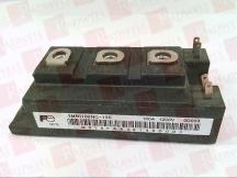 FUGI ELECTRIC 2MBI100NC-120