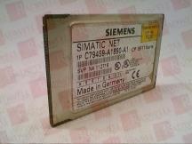 SIEMENS C79459-A1890-A1