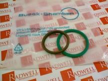 BUSAK & SHAMBAN RS1300280
