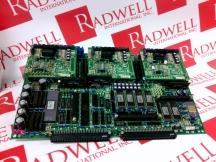 NACHI UM806D