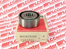 NEW DEPARTURE WC87500