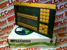 FOCKE PCS-900