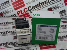 ALLIED ELECTRONICS 226-0513