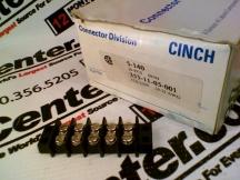 CINCH 5-140