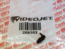 VIDEOJET TECHNOLOGIES INC 208302