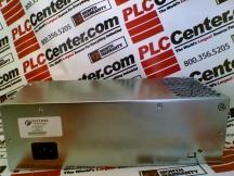 TECTROL TC53S-1407A