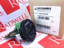 DETECTOR ELECTRONICS 006265-003