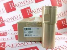 TACO 950-1248BRP