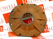 ARROW GEAR COMPANY D-000174