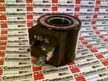 ATOS SP-COI245070