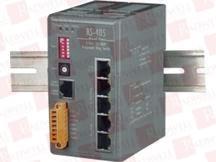 ICP DAS USA RS-405