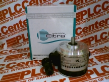 ELTRA EH90A2502000S824