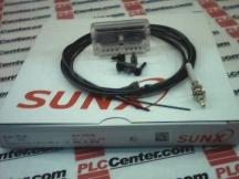 SUNX LTD FD-G4