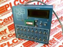ATC 763-7-0120