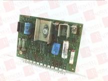 FANUC 44A397899-G01