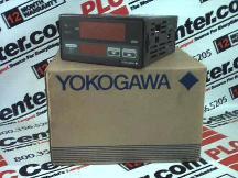 JOHNSON YOKOGAWA UM04-A