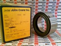 JOHN CRANE B993-32