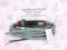 ATC 301-3-1410-21