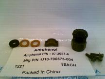 AMPHENOL AN-3057-4