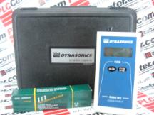 DYNASONICS INC DUFX1D1