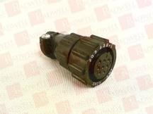 AMP 205838-1