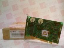 ICP DAS USA PCI-M512