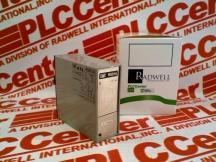 CMC RSD1A-110VAC