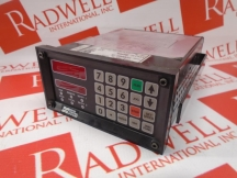 DRIVE CONTROL SYSTEMS 1800-0069-000