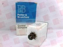P&B CKB-38-30010