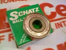 SCHATZ BR-7714