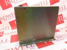 ICS OEMC-P25-01